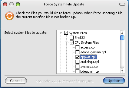 force-system-file-update.png